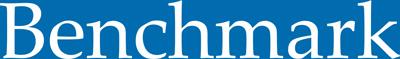 Benchmark Logo.