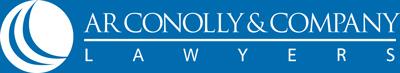 AR Conolly & Company